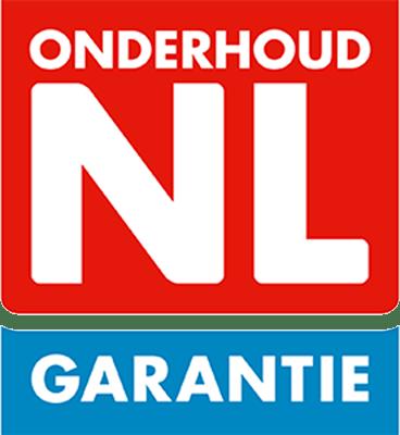 onderhoud_nl